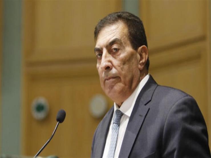 رئيس مجلس النواب الأردني يطالب بلاده بتهديد اسرائيل بإلغاء معاهدة السلام