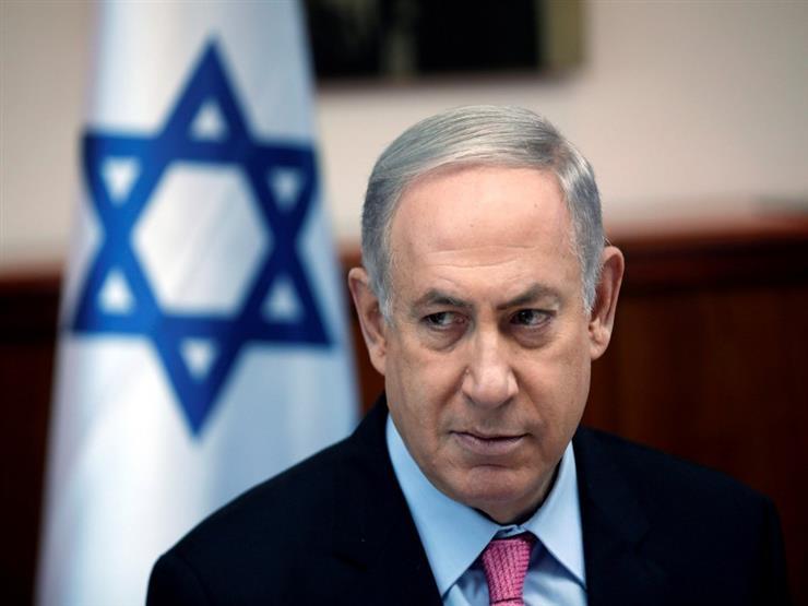 صحيفة: نتنياهو شدد على ضرورة انسحاب الإيرانيين من سوريا كلها...مصراوى