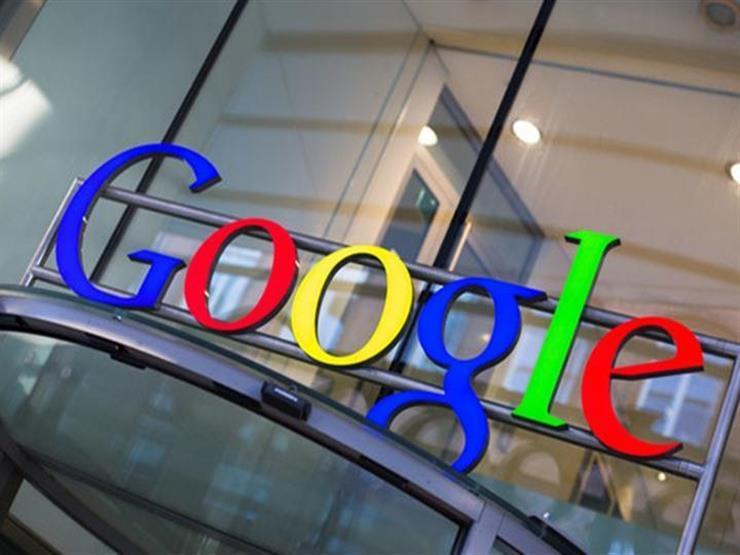 جوجل لن يجدد عقدا مع البنتاجون بسبب  تقنية قد تستخدم في قتل ...مصراوى