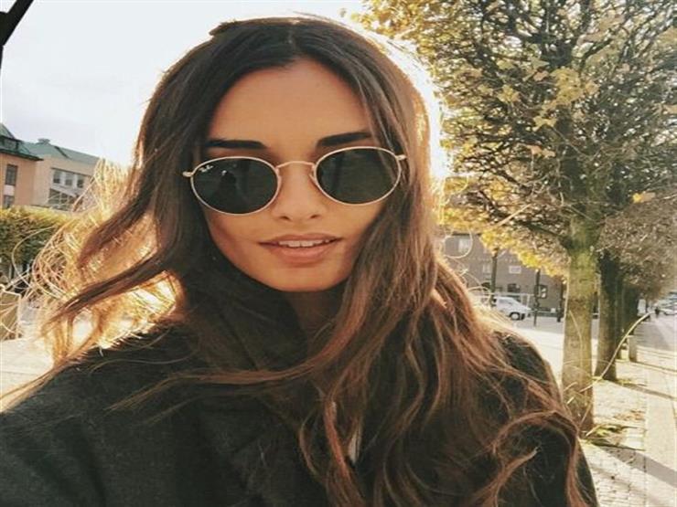 e7259db76 6 قواعد ربما لا تعرفها عن إتيكيت ارتداء النظارة الشمسية | مصراوى