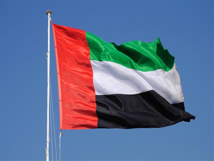 الإمارات ترحب باتفاق الرياض وتؤكد دعمها الكامل للشعب اليمني