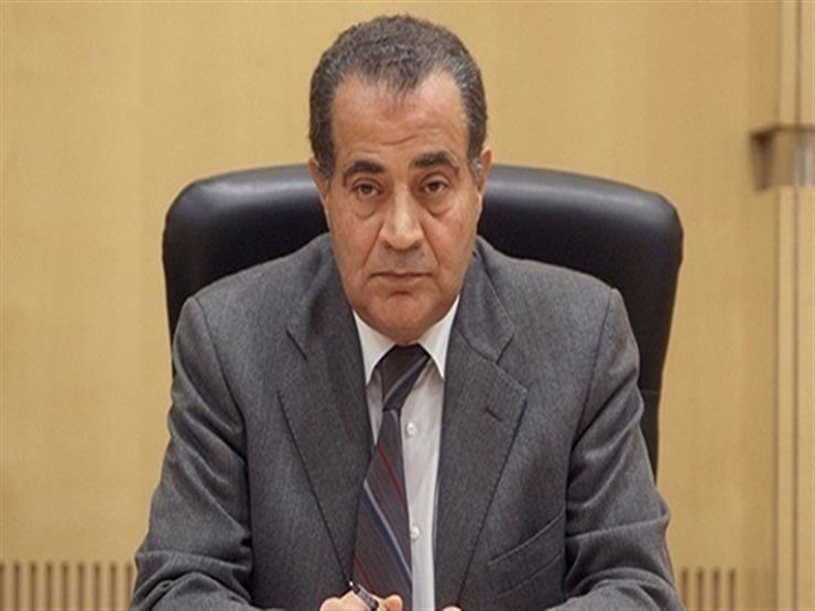 برلماني يطالب وزير التموين بمراقبة الأسواق بعد ارتفاع أسعار ...مصراوى
