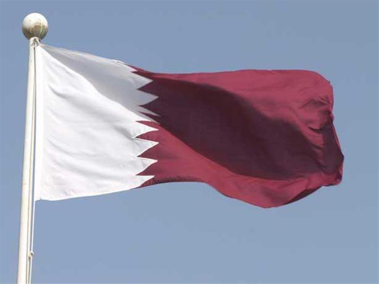 أكاديمي أمريكي: حان الوقت لإدراج قطر رسمياً دولة راعية للإره   مصراوى