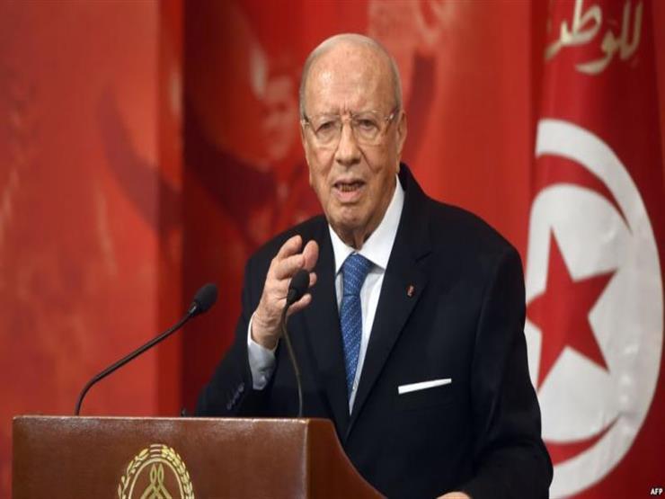 إصلاحات شائكة تنتظر المجهول.. تونس تتجه للمساواة في الميراث ...مصراوى