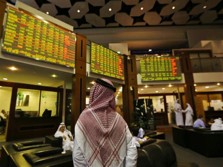 كيف ستستفيد السعودية من الإدراج بمؤشر الأسواق الناشئة ؟...مصراوى