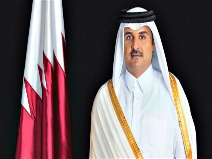 بعد مطالبة قطر بـ 150 مليون دولار ..هل يجوز مقاضاة رؤساء الد...مصراوى