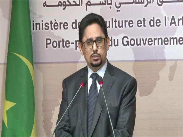 موريتانيا : 42 زعيمًا أفريقيا يشاركون في قمة نواكشوط