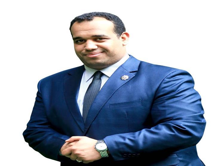 محمد كمال يكتب: وزير الداخلية دماء فتية...مصراوى