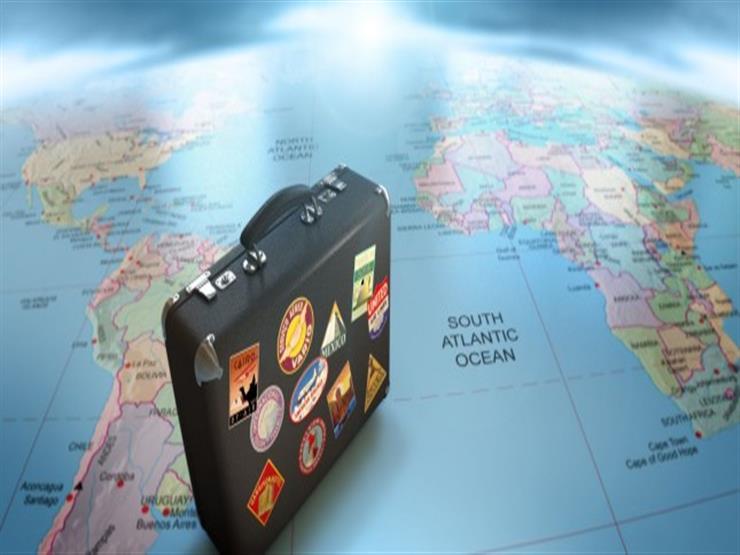 تعرف على الدول السياحية الأكثر خطورة حول العالم