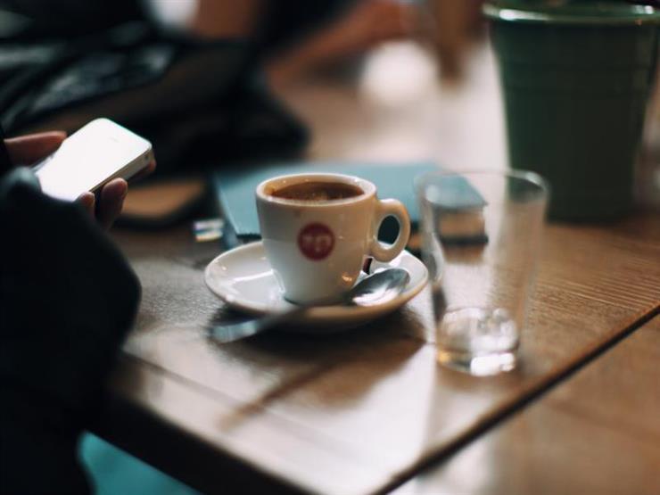 تعرف على فوائد تناول القهوة.. منها تقوية القلب