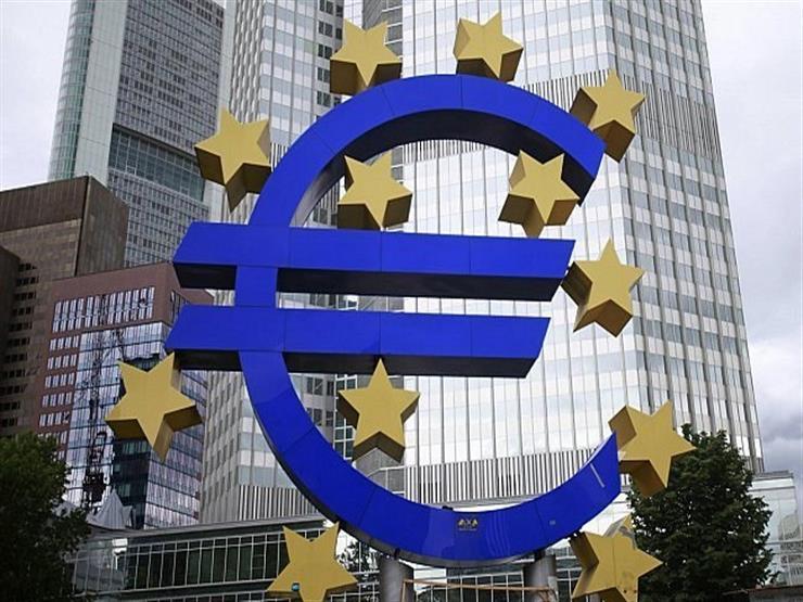 """مسؤول أوروبي: الاتفاق بشأن إنهاء برنامج المساعدات لليونان """"تاريخي"""""""