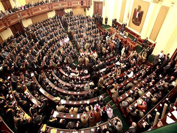 مجلس النواب يقر قانون التأجير التمويلي