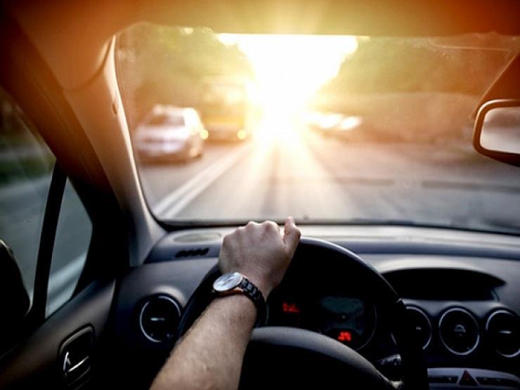 في الطقس شديد الحرارة .. 5 أشياء لا تتركها داخل السيارة قد ت...مصراوى