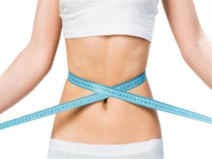 """بريطانية تخسر 114 كيلو من وزنها بسبب """"الخوف"""""""