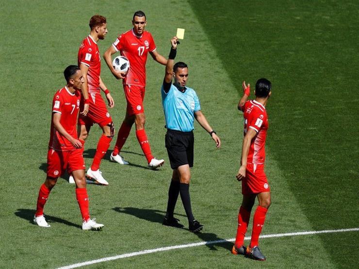 سيناريو صعب يؤهل تونس لثمن نهائي المونديال