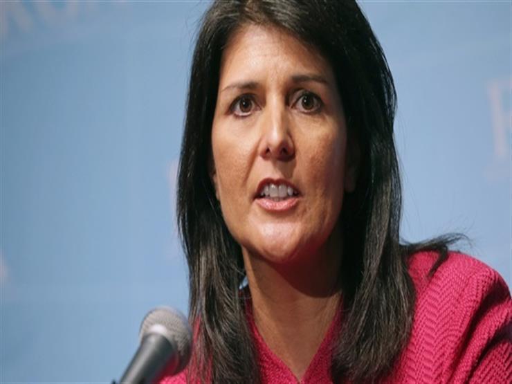 الأمم المتحدة تتهم دمشق بخرق الهدنة في جنوب غرب سوريا...مصراوى
