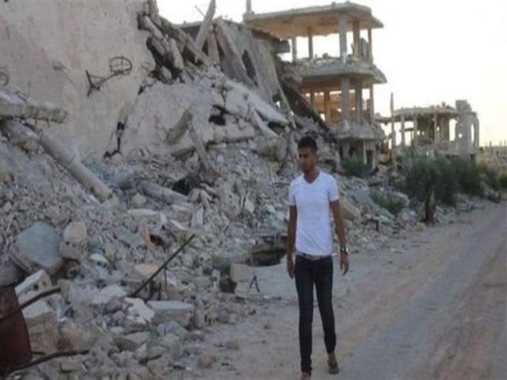 الأمم المتحدة تحذّر من تصعيد القتال جنوب غربي سوريا...مصراوى