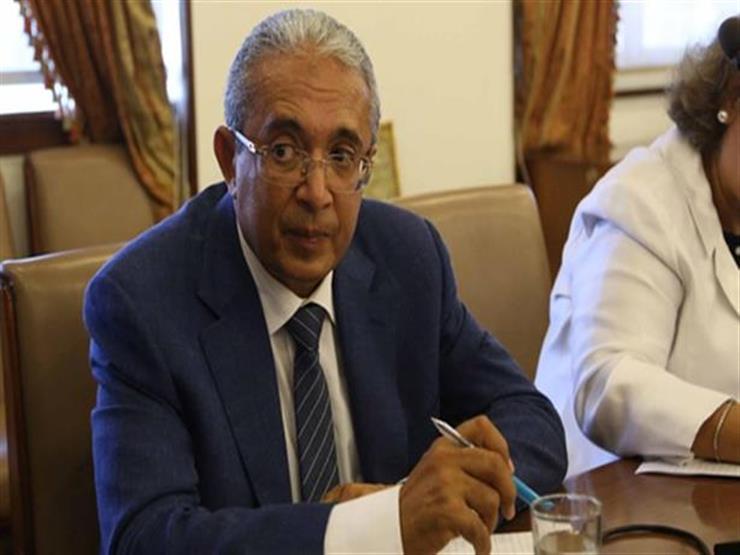 خطة البرلمان: ارتفاع الاحتياطي النقدي دليل على استقرار الإقتصاد المصري