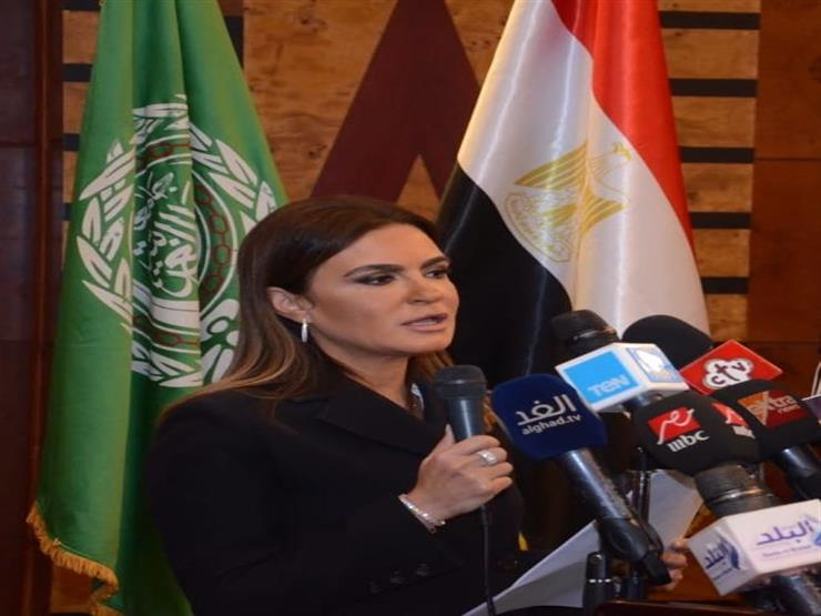 الاتحاد العربي للتحكيم في المنازعات الاقتصادية يعقد أول جمعية عمومية