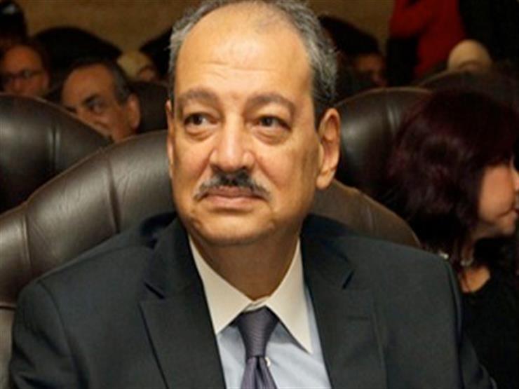 النائب العام يصدر أمرا للإنتربول بضبط 3 من تنظيم داعش ليبيا ...مصراوى
