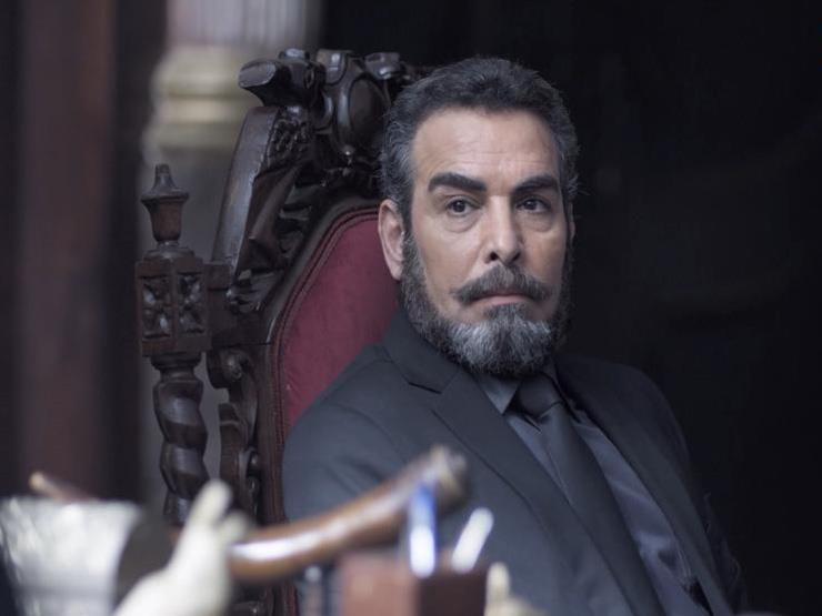 تشكيل اللجنة العليا للمهرجان القومي للمسرح برئاسة احمد عبد العزيز