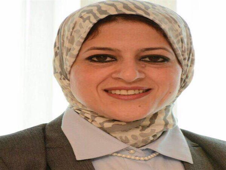 وزيرة الصحة لمصراوي: شركات الأدوية لم تطلب منا زيادة الأسعار...مصراوى