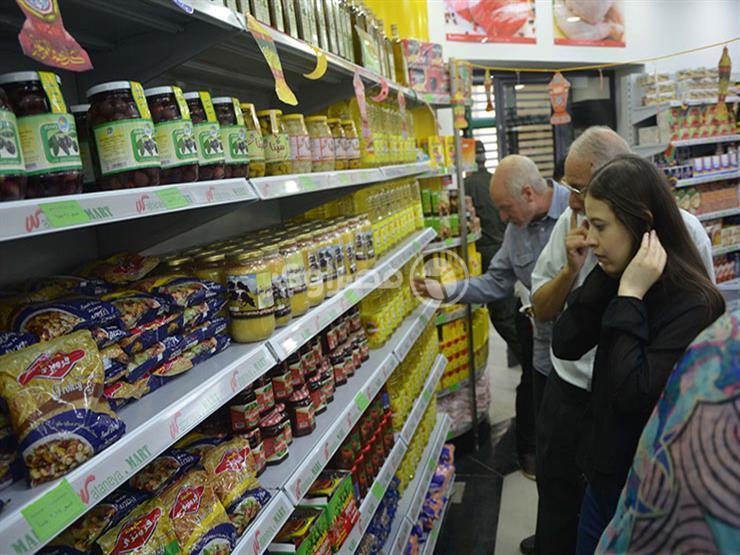زيادة متوقعة في أسعار المواد الغذائية لاستيعاب ارتفاع الوقود...مصراوى