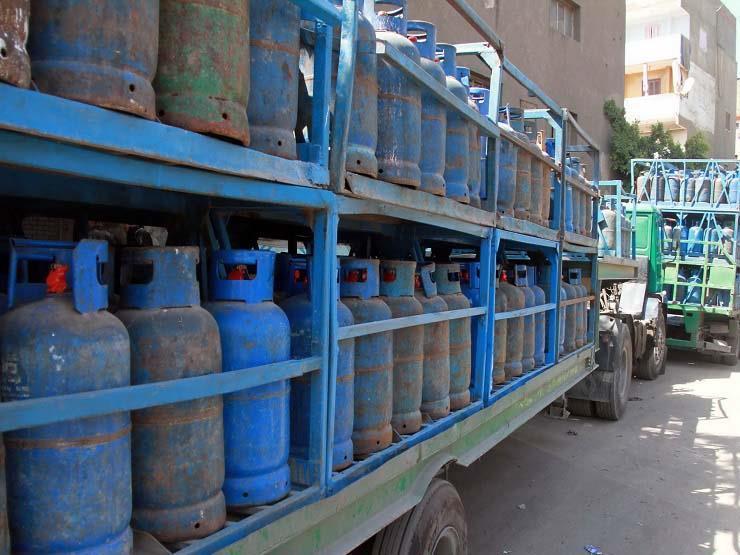 ممثل وزارة البترول بالبرلمان: المواطن سيشعر بانخفاض أسعار أنابيب البوتاجاز بعد فترة