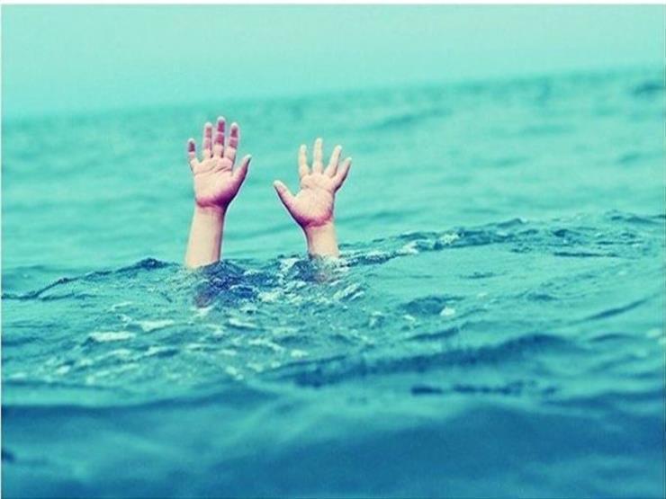 مصرع طفل غرقًا في حمام سباحة بالمنيا