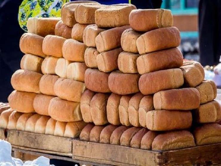 أين يوجد أفضل خبز روسي؟
