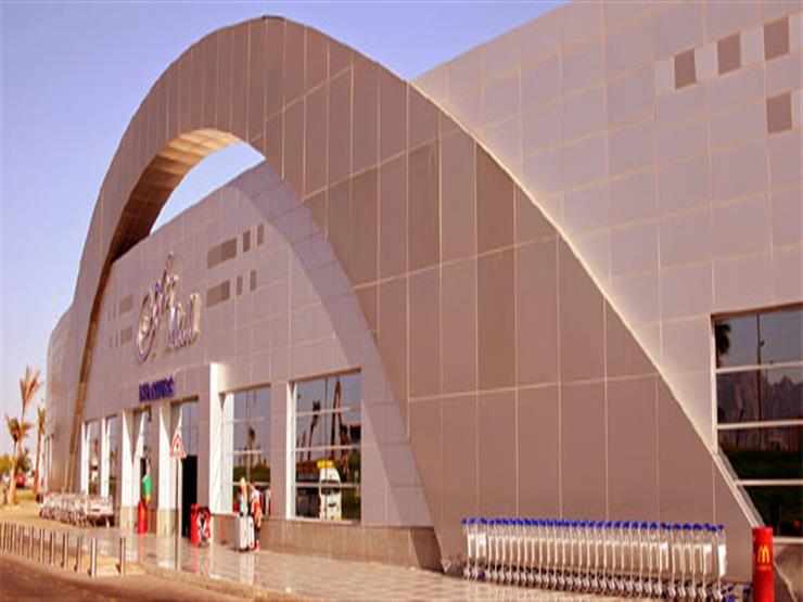 مطار شرم الشيخ يستقبل 84 رحلة جوية ونسبة الإشغال السياحي بجنوب سيناء  70%