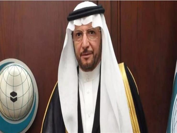 """""""التعاون الإسلامي"""" تؤكد أهمية تعزيز العلاقات السعودية الباكستانية"""