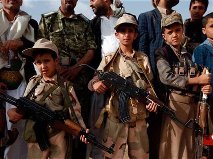 الأمم المتحدة تسجل أكثر من 21 ألف انتهاك ضد الأطفال في حروب ...مصراوى