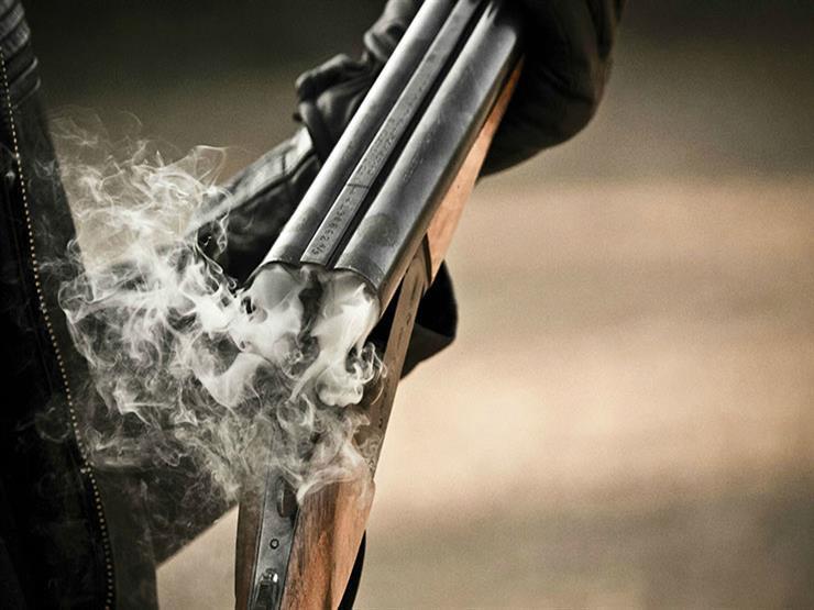 إصابة 4 أشخاص في مشاجرة بالأسلحة النارية ببنها