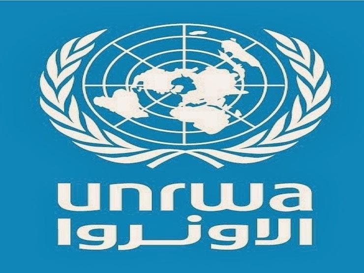 لجان اللاجئين في غزة تحذر من تعليق دول أوروبية مساعداتها المالية لأونروا