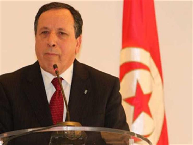 تونس: نواصل مساعينا مع الأطراف الدولية لوقف العمليات العسكرية في طرابلس