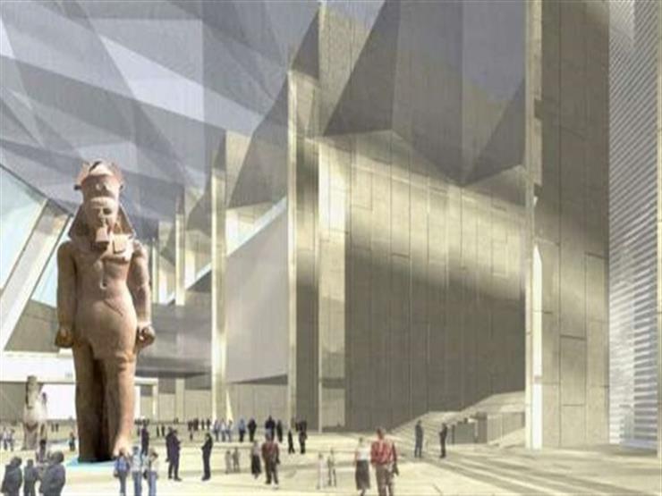 مجانًا في 30 يونيو.. أشهر المتاحف الأثرية في مصر التي يمكنك زيارتها