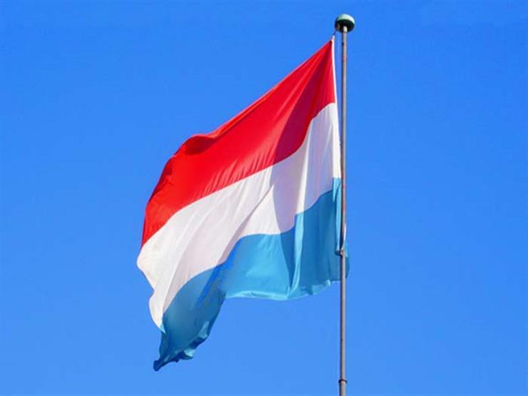 كثرة حالات الاحتيال على المغتربين في هولندا
