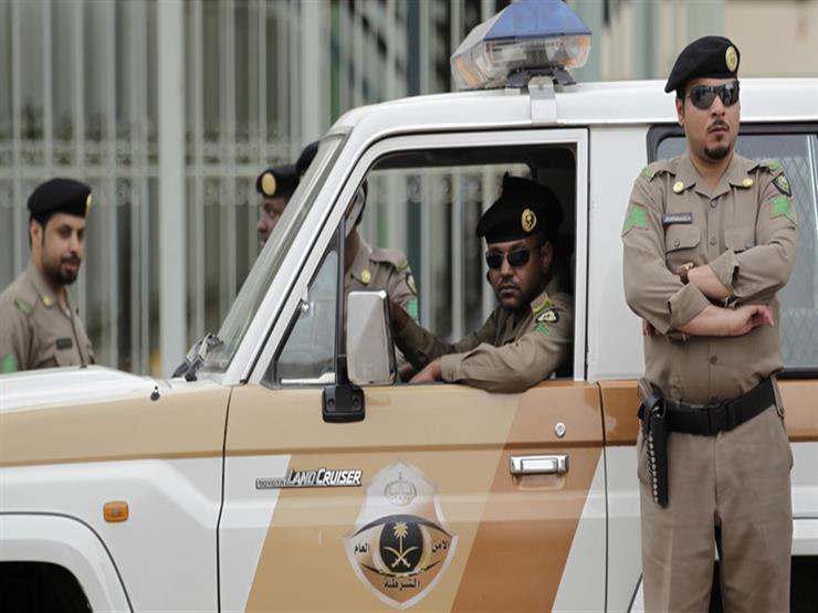 السعودية: ضبط مئات الكيلوجرامات من المواد المخدرة وتوقيف 50 متهما خلال شهر رمضان