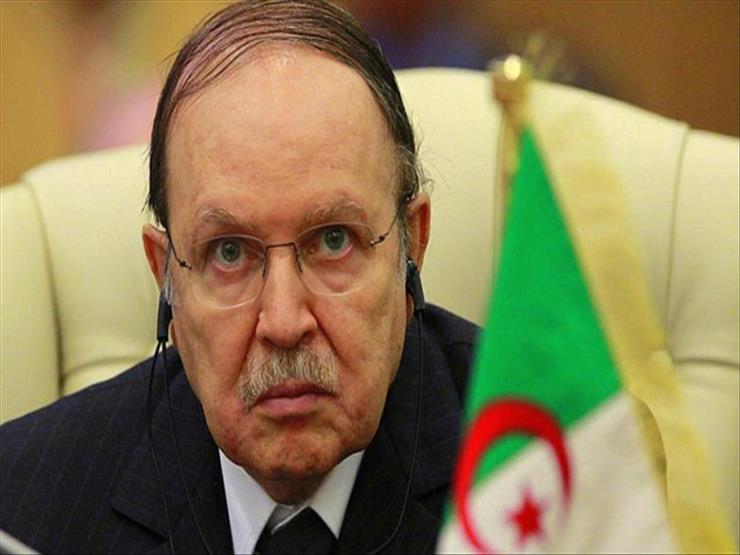 الجزائر تستدعي سفير الاتحاد الأوروبي بسبب فيديو مسيء لبوتفلي...مصراوى