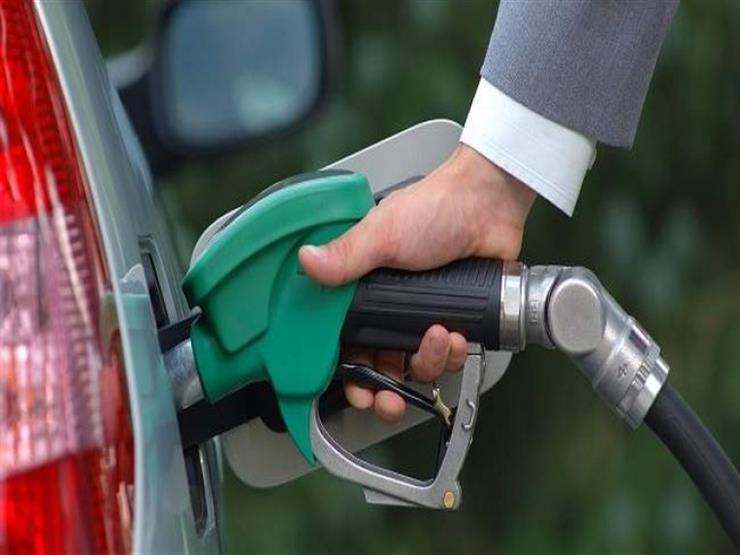 """عضو """"شعبة السيارات"""": مُلَّاك السيارات القديمة سيصبحون ضحية زيادة الوقود"""