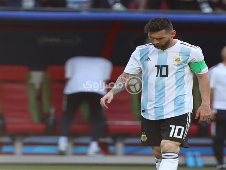 كوبا أمريكا.. فرصة قد تكون الأخيرة لميسي مع الأرجنتين