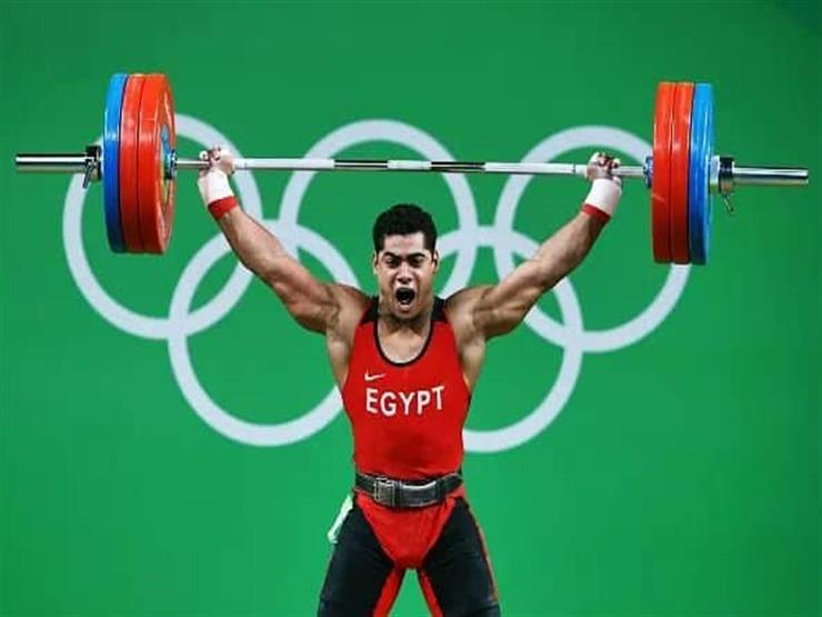 """الأولمبية تعلن خارطة طريق لإلغاء إيقاف """"اتحاد رفع الأثقال"""""""