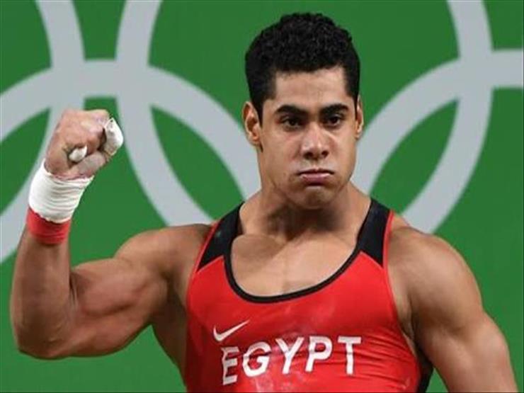 """محمد إيهاب يتراجع عن الاعتزال: """"نستكمل الإجراءات القانونية لرفع الإيقاف عن مصر"""""""
