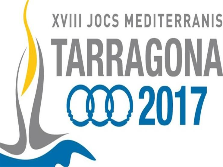 مصر تحتل المركز الخامس في دورة ألعاب البحر المتوسط بـ 45 ميدالية متنوعة