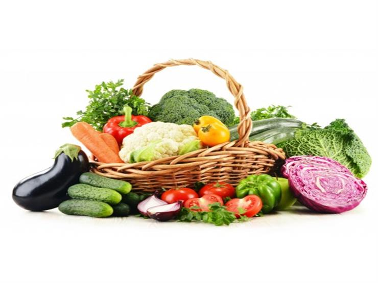4 أنواع من الخضروات ستُساعدك في القضاء على دهون المعدة