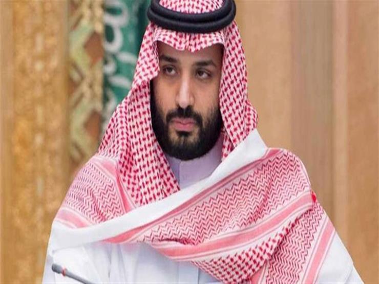 """""""صابونة"""" بمواصفات خاصة هدية لولي العهد السعودي..وهذا ثمنها"""