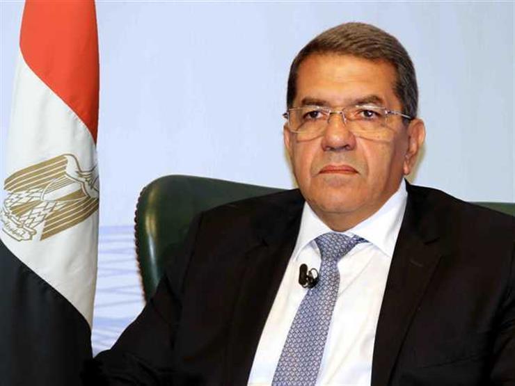 """وزير المالية السابق:"""" الرئيس اتخذ قرار الإصلاح الاقتصادي بشجاعة"""""""