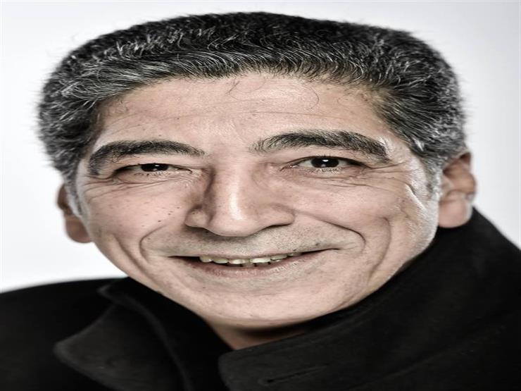 """مدير المسرح القومي يكشف مصير مسرحية """"هولاكو"""" والمخرج: """"معرفش حاجة"""""""