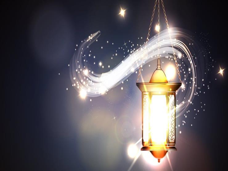 العشر الأواخر من رمضان.. خطوات إلى الجنة
